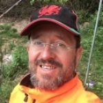 Profile photo of Uwe Hiltmann