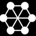Group logo of WorkHub